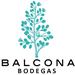 Bodega Balcona